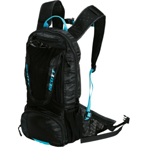 BackPack Scott Airstrike Hydro 7.5