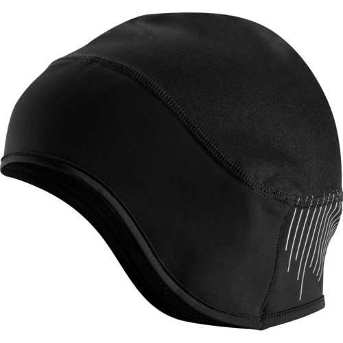 Couvre casque AS 10 black