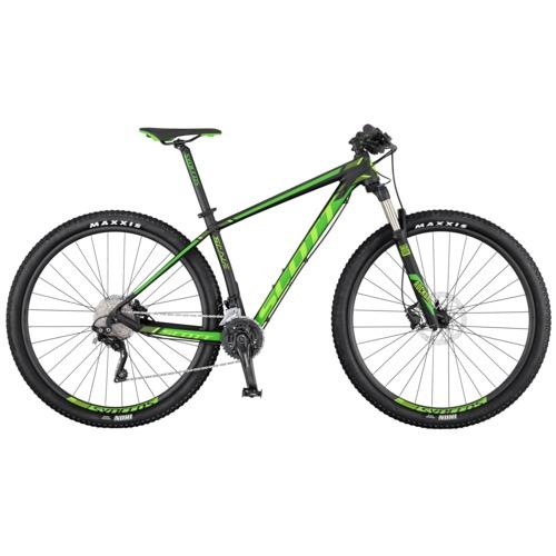 SCOTT Bike Scale 760 (EU)