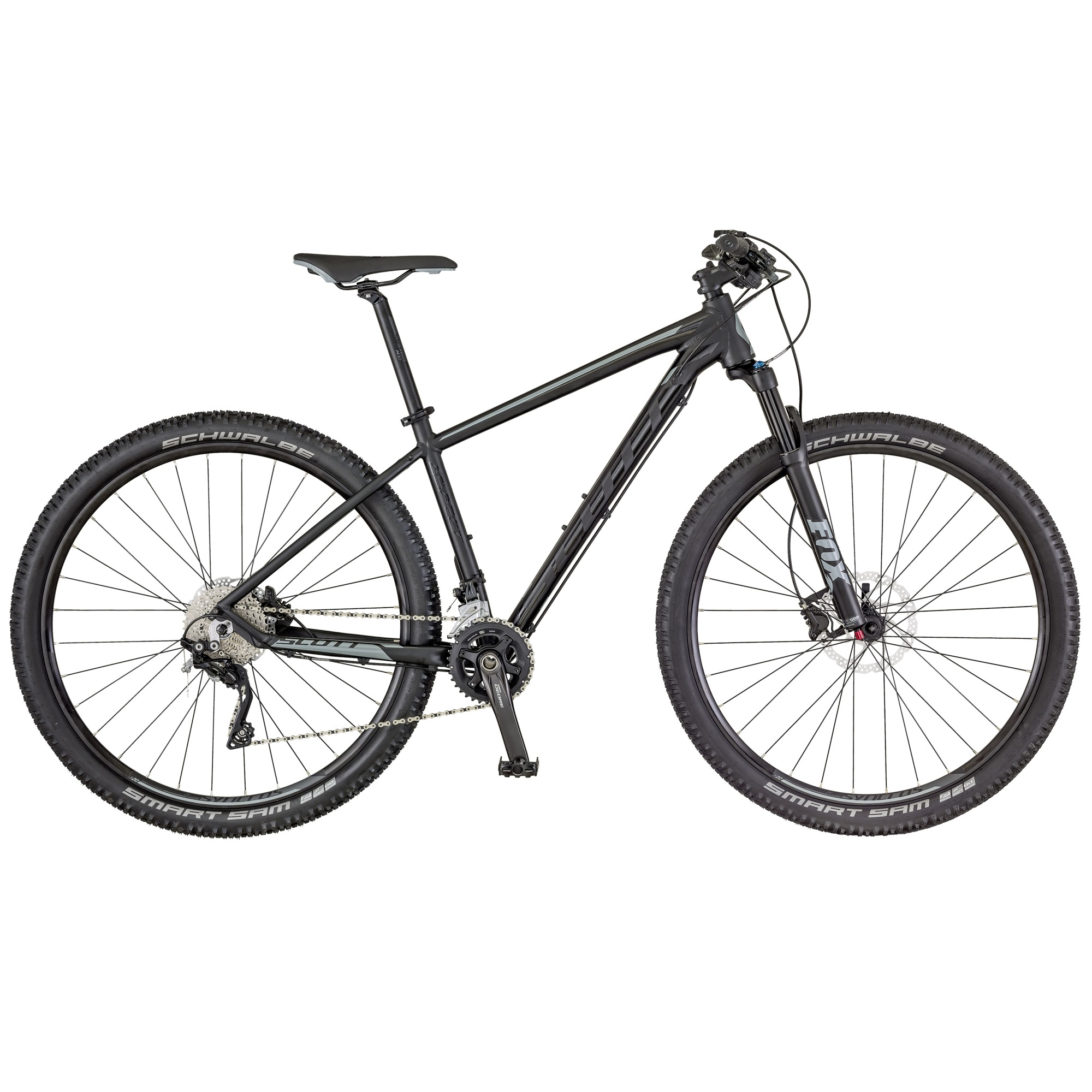 SCOTT Aspect 900 Bike L - Zweirad Homann