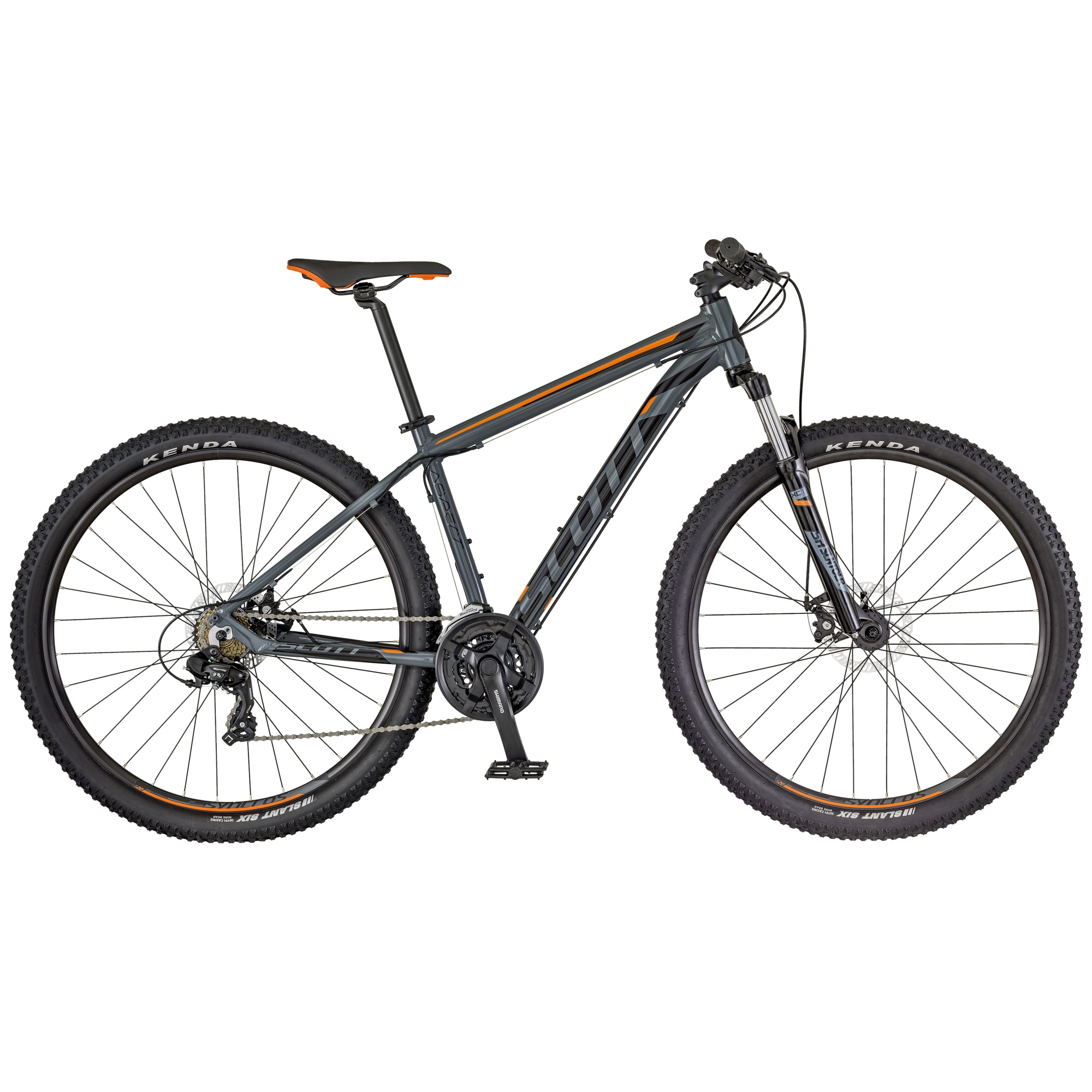 SCOTT Aspect 970 Bike L - Zweirad Homann