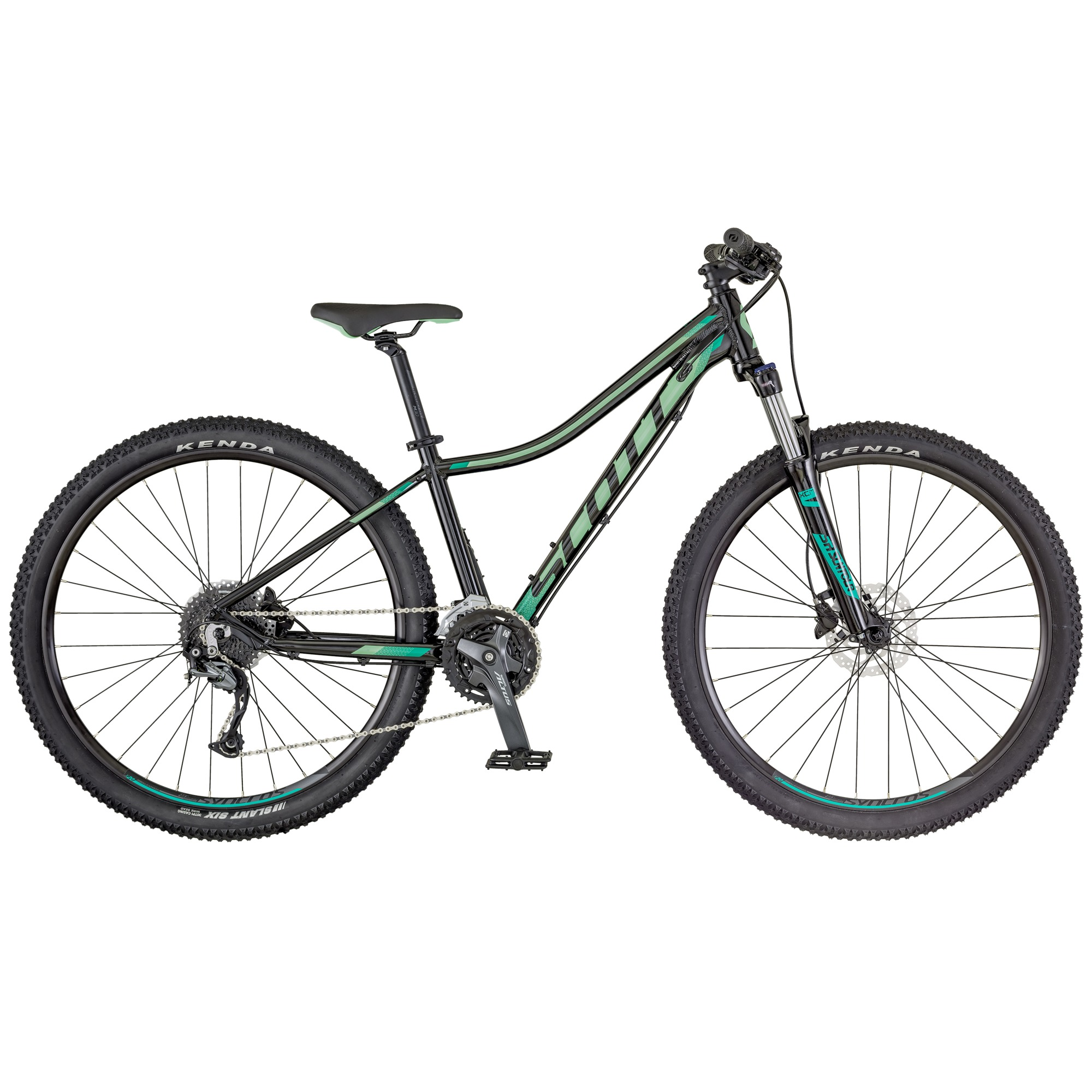SCOTT Contessa 710 Bike L - Zweirad Homann