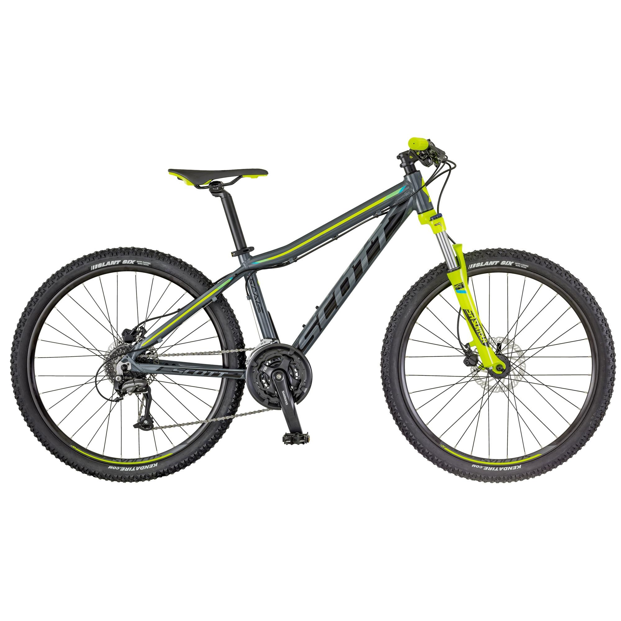 SCOTT Scale JR 26 Bike 26