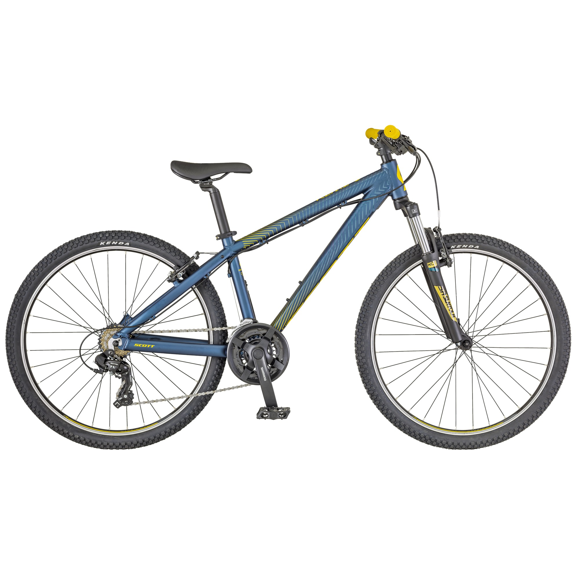 SCOTT Voltage JR 26 Bike 26