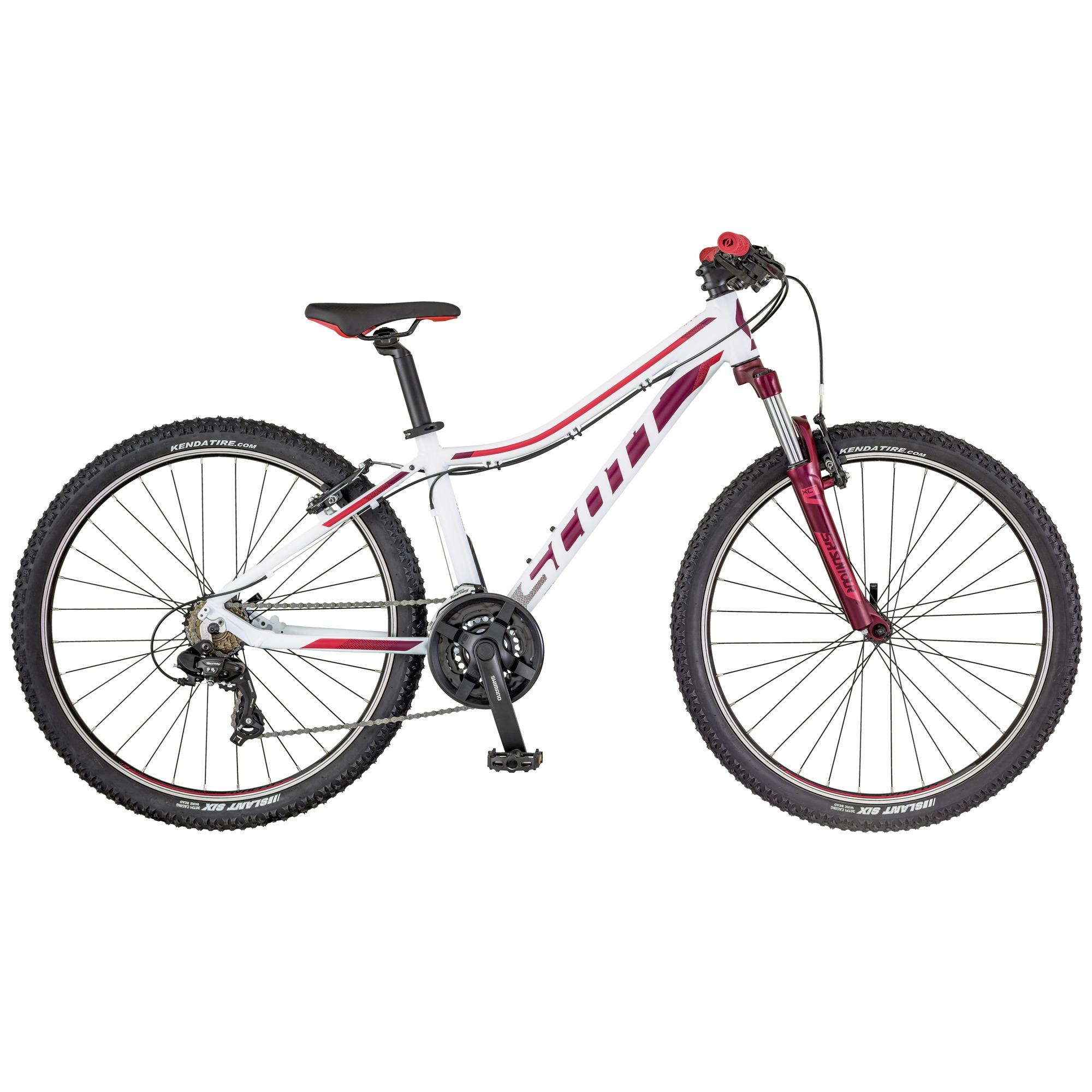 SCOTT Contessa JR 26 Bike 26