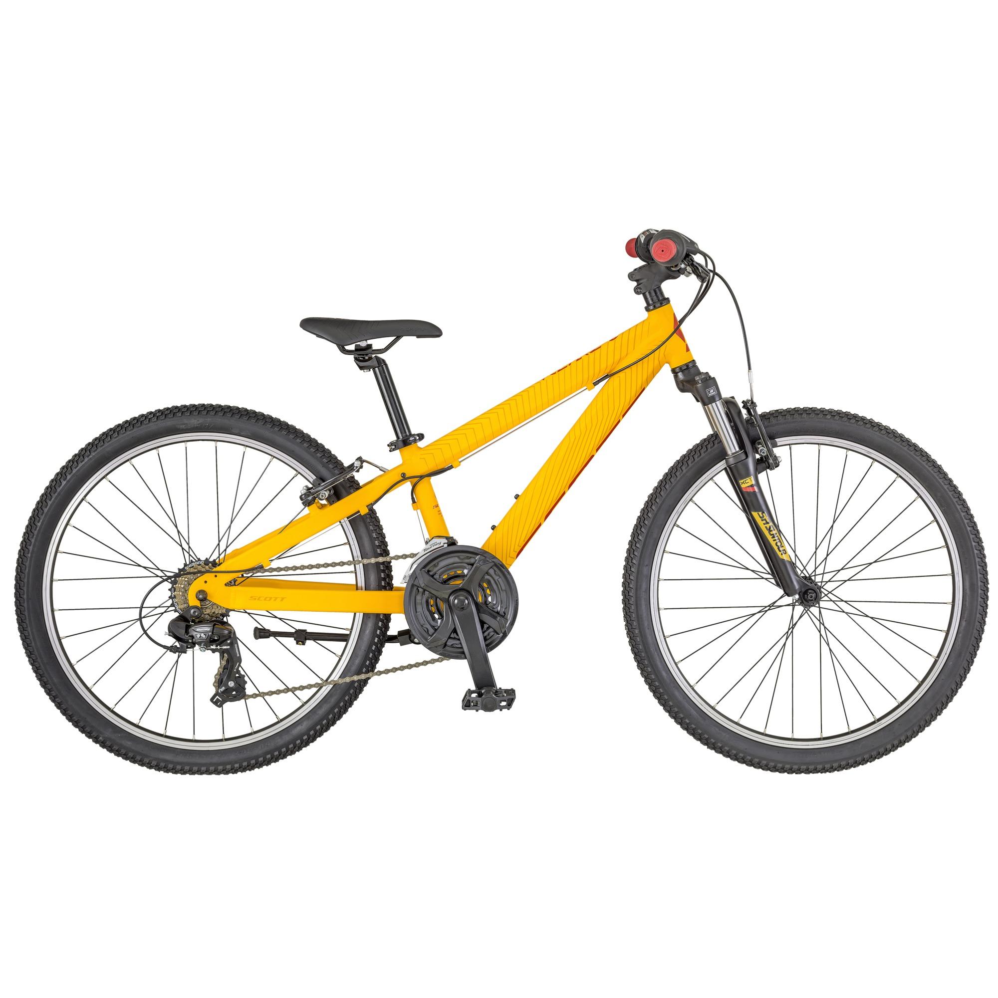 SCOTT Voltage JR 24 Bike 24