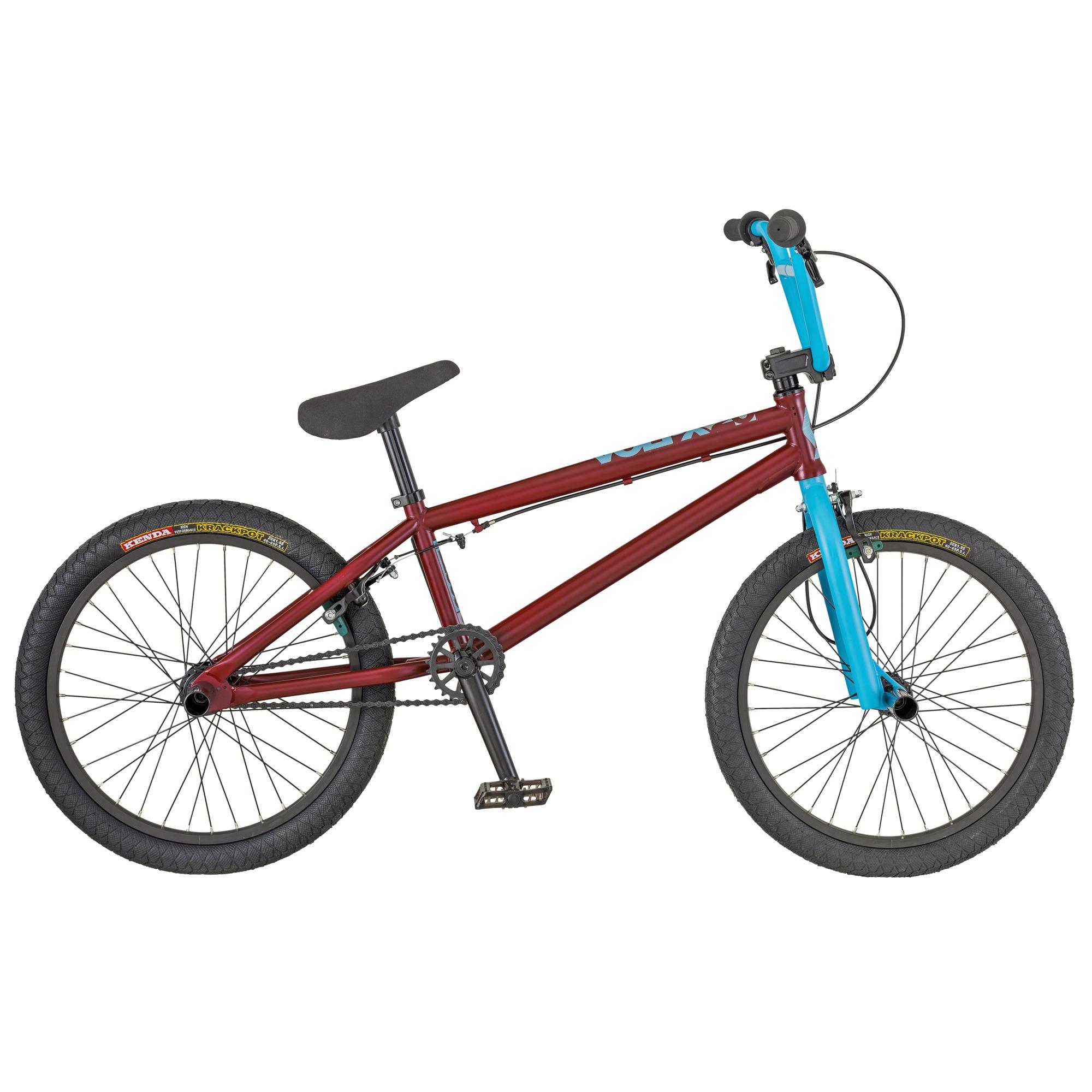 SCOTT Volt-X 20 Bike 20