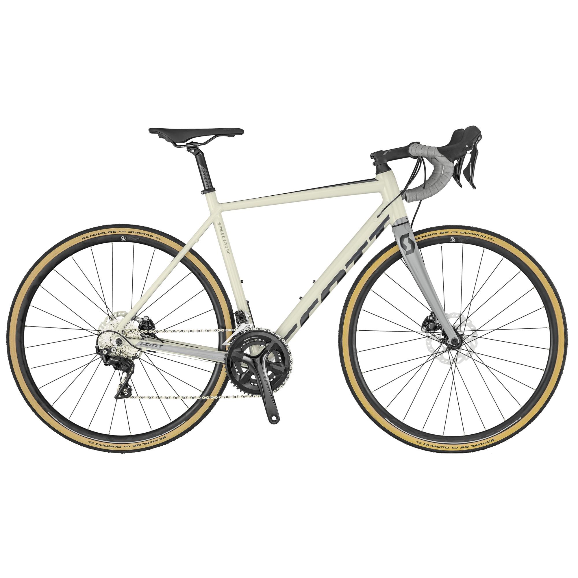SCOTT Speedster 10 Disc Bike M - Fahrrad online kaufen | Online Shop Bike Profis