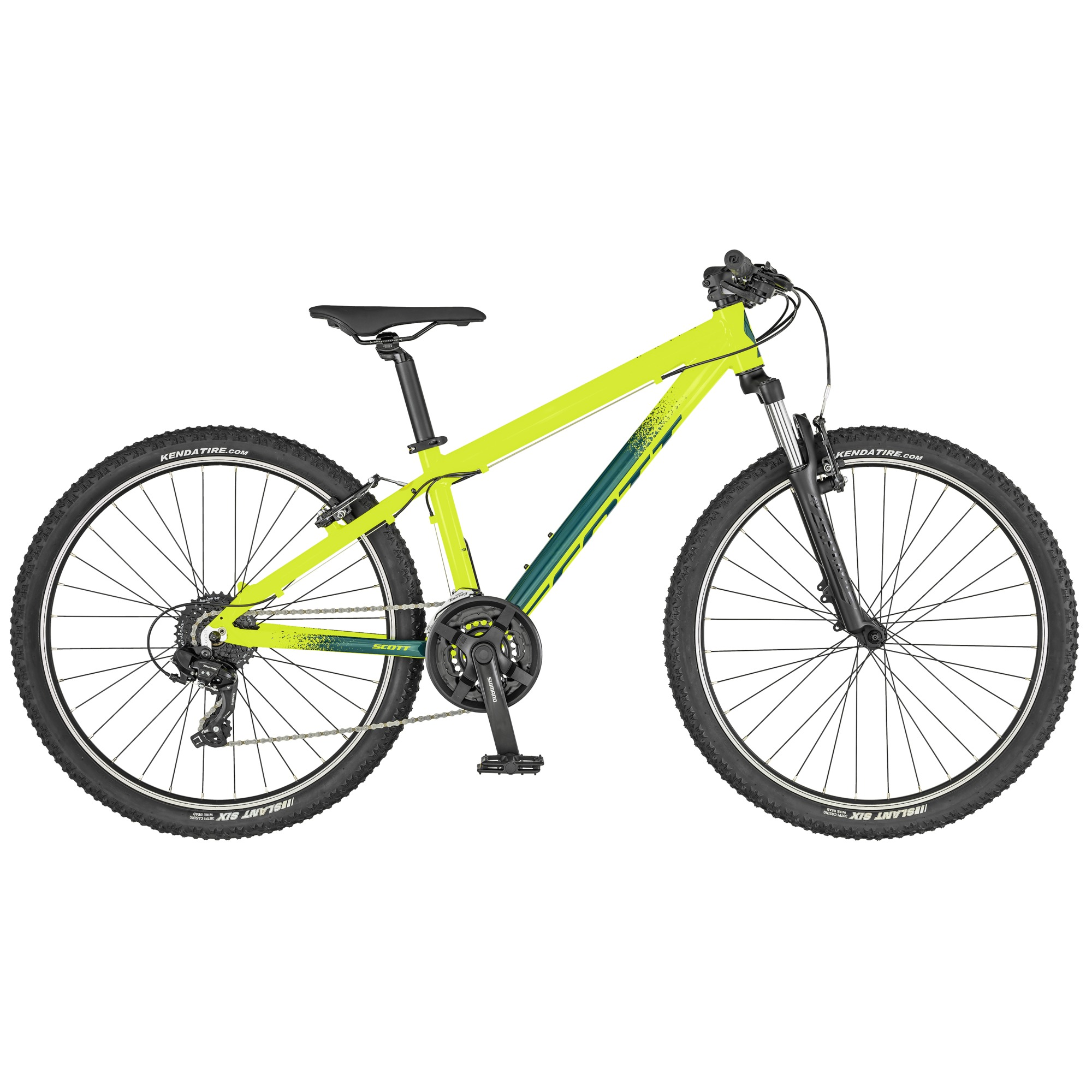 SCOTT Roxter 620 Bike S - Fahrrad online kaufen | Online Shop Bike Profis