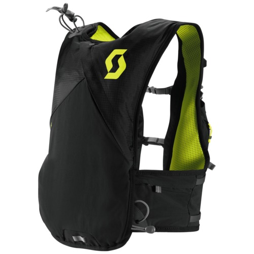 Scott Pack Trail Pro TR' 6