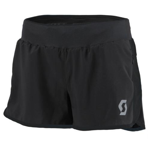 Scott Split Shorts W's Trail RUN ls/fit