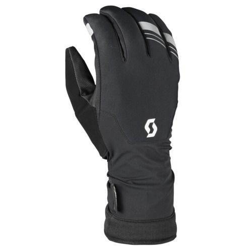 Scott Glove Aqua GTX LF