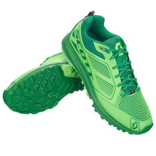 Scott Shoe Kinabalu Enduro
