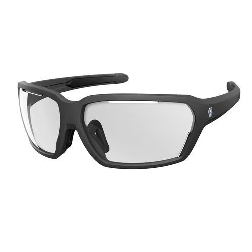Scott Sunglasses Vector