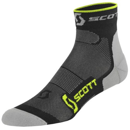 Scott Sock Running Pro