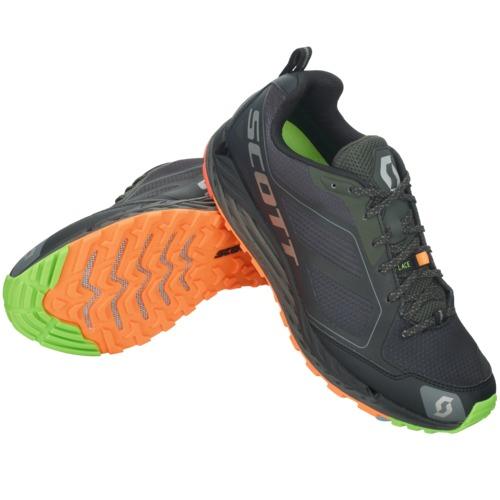 Scott Shoe T2 Kinabalu 3.0