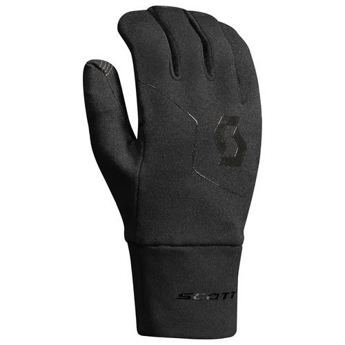 Scott Glove Liner LF