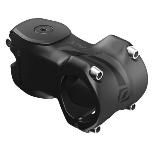 Syncros Stem XM1.5, 31.8mm