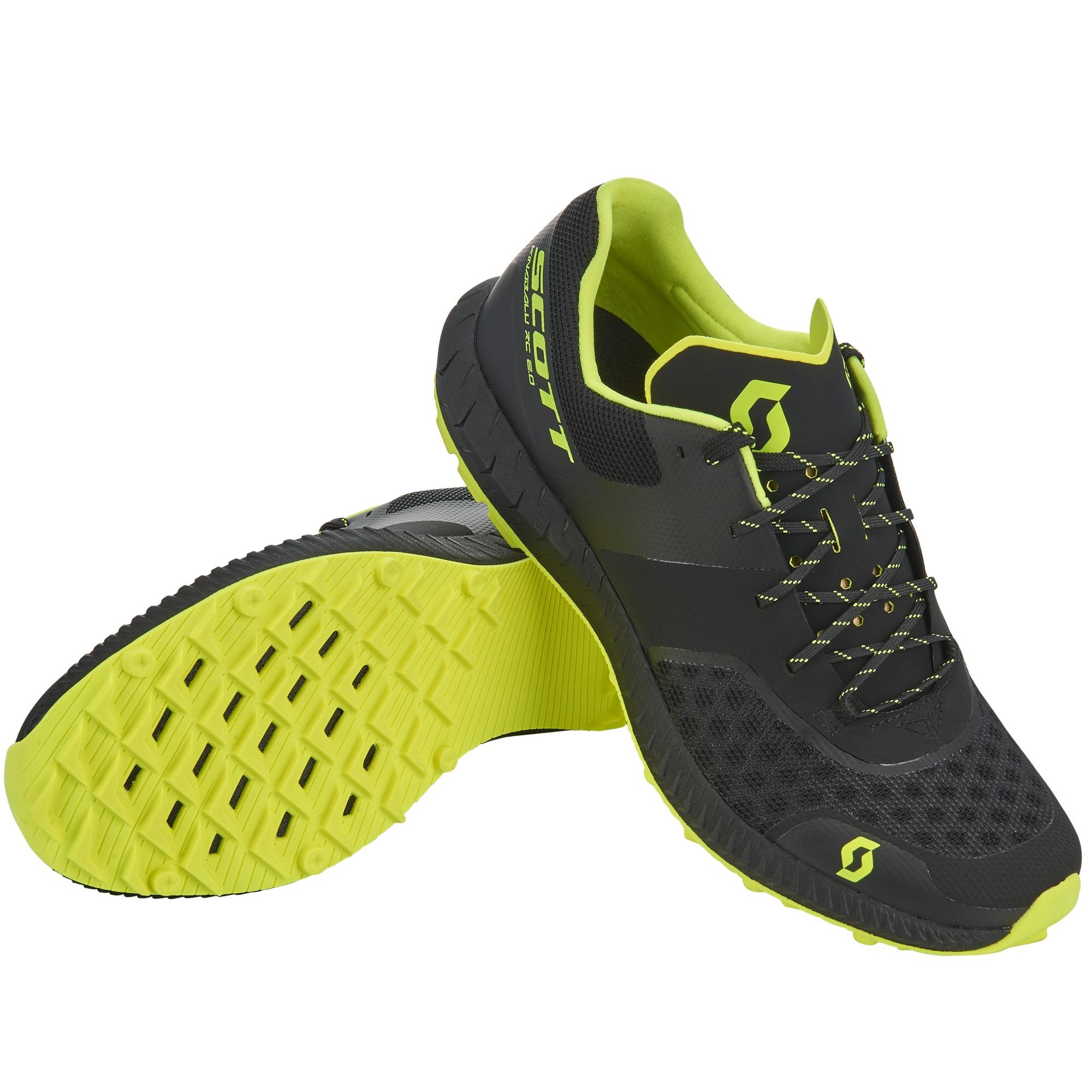 Scott Chaussure Kinabalu RC 2.0