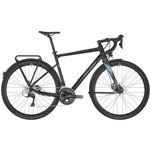 Bergamont Grandurance RD 5 - 2020